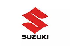 Стійка стабілізатора Suzuki