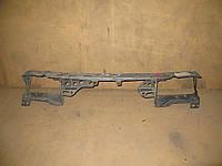 Панель передняя (телевизор) Lancia Dedra (89-99)