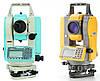 Новинки тахеометров Trimble-Nikon 2014 !