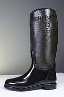 Новое поступление стильной женской обуви.