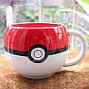 Чашка Pokemon Cup