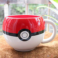 Чашка Pokemon Cup, фото 1