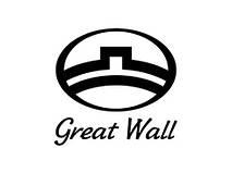 Стійка стабілізатора Great wall