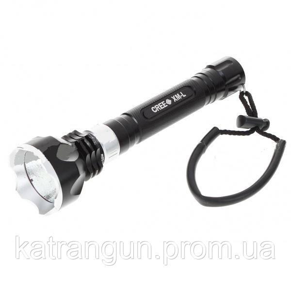 как выбрать подводный фонарь magicshine