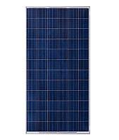 Солнечная панель поликристаллическая Altek 310 Ватт ALM-310P