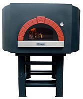 Печь для пиццы на дровах As term DS D100S