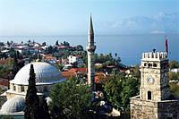 Турция Отдых, фото 1