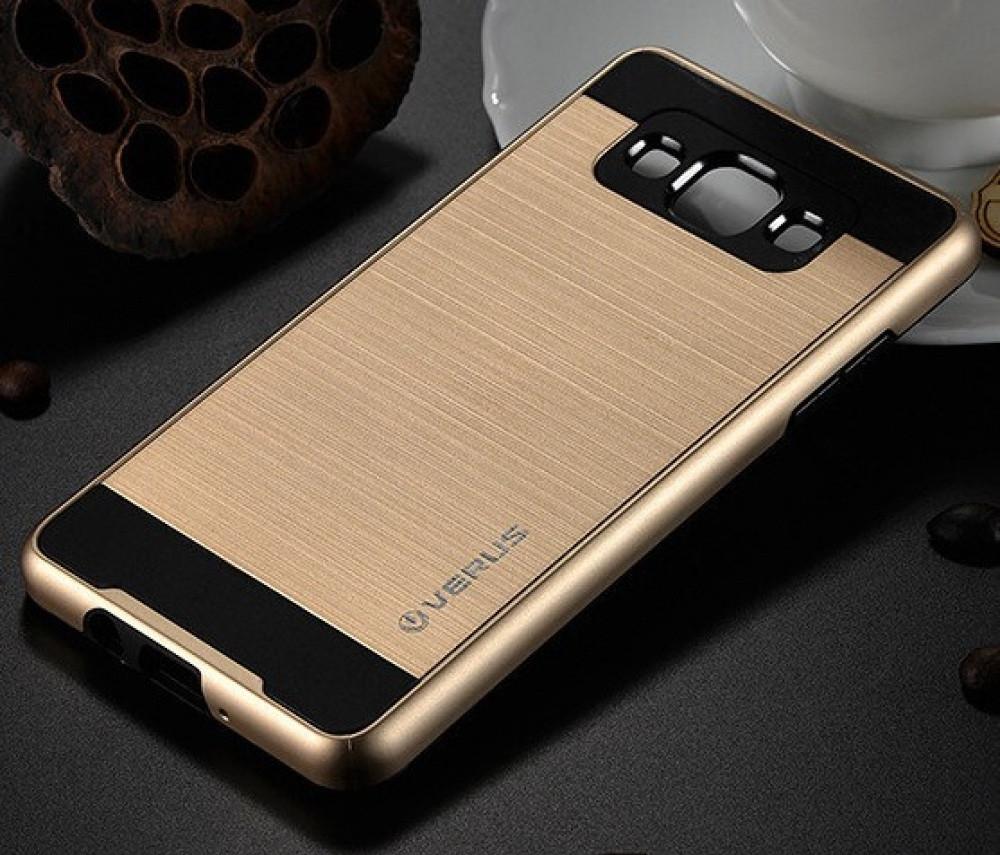 Чехол Verus для Samsung Galaxy A5 A500, фото 1