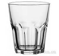 Набор стаканов Luminarc Новая Америка 6х270 мл низкие J2890/1