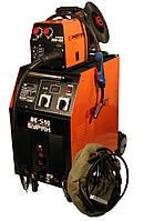 Полуавтомат сварочный ВС-500 «Буран» с СПМ-430, фото 1