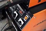 Полуавтомат сварочный ВС-500 «Буран» с СПМ-430, фото 4