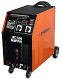 Полуавтомат сварочный ВС-500 «Буран» с СПМ-430, фото 5