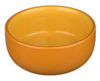 Trixie TX-24797 миска для кота (керамика) 0,3 л / O 11 см