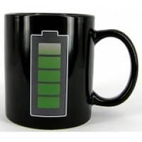 Чашки хамелеон, термокружки,термочашки с крышкой Starbucks