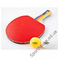 Набор теннисных ракеток KEPAI KP-1136