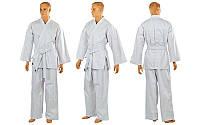 Кимоно для карате WKF MA-6018