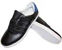 Кроссовки Adidas AD 1208