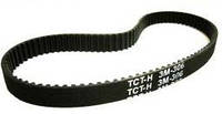 Ремень зубчатый 3М-306