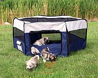 Вольер для собак, нейлон Trixie (90x40 см)