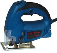 Лобзик Craft-tec PXGS222, 750 Вт, 0-3000 об/мин, круглый шток
