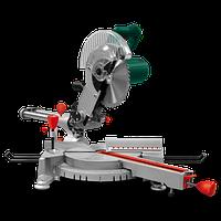 Пила дисковая торцовочная DWT KGS18 - 255P