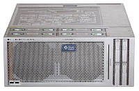 БУ Сервер Sun SunFire X4600 M2 4U Rack 4x Dual Core AMD Opteron 8220 (2.80GHz) / 64 (602-3897-01)
