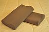 Турмалиновая подушка с эффектом памяти