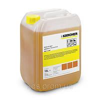 Средство для общей чистки Karcher RM 31, 10L
