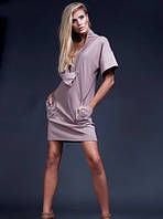 Модные женские платья. Платье 97 (кэт) $, фото 1