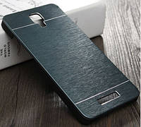 Чехол-бампер Xiaomi Redmi Note 2 металл