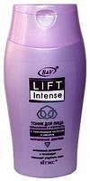 Витекс Lift Intense Тоник для лица увлажнение и упругость с гиалуроновой кислотой и имбирем RBA /84-73