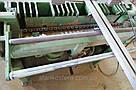 Сверлильно присадочный станок бу Jonsdorf JB11-25 многошпиндельный с наклоняемым суппортом, 96г., фото 4