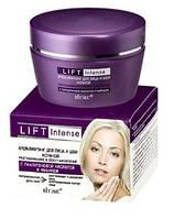 Витекс Lift Intense Ночной крем-лифтинг для лица и шеи подтягивание с гиалуроновой кислотой RBA /32-36