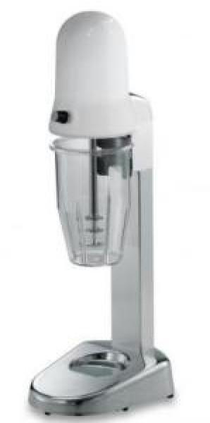 Миксер Sirman однопостовой Sirio 1, стакан из пластика