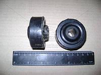 Амортизатор радиатора МТЗ 70У-1302018