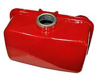 Топливный бак для мотоблока 178F