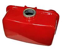 Топливный бак для мотоблока 186F