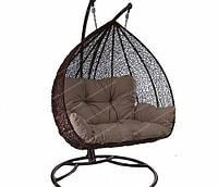 """Подвесное кресло """"Dabl"""""""