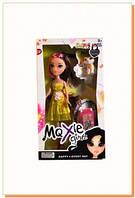 Кукла Moxie 318А