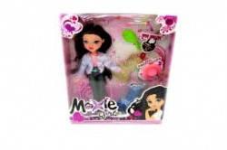 Кукла Moxie 8915-A1