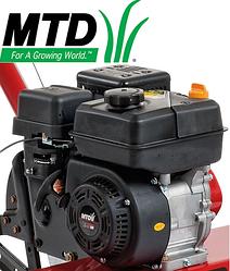 Запчасти для двигателей MTD