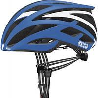 Шлем ABUS TEC-TICAL Pro v.2 Comb blue M