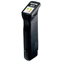 Измеритель плотности электролита DH-10C