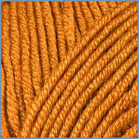Пряжа для вязания Валенсия Дельмара (Valencia Delmara), 1048 цвет,  ЧМ 1056800