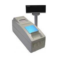 Datecs 3530T фискальный регистратор с модемом