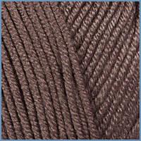 Пряжа для вязания Валенсия Дельмара (Valencia Delmara), 105 цвет,  ЧМ 1056793