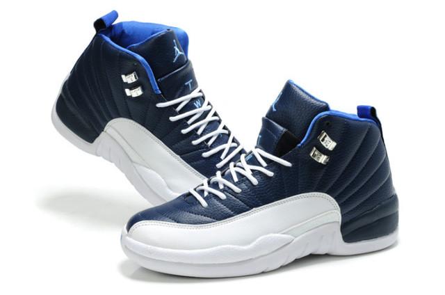 Баскетбольные кроссовки (в наличии)