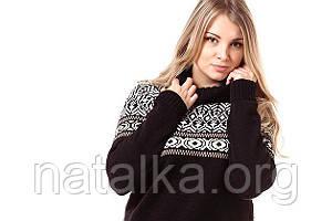 трикотажные вязаные жилеты пончо и болеро женская одежда от