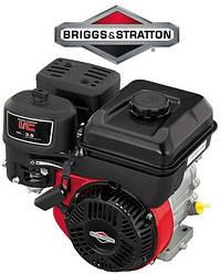 Запчасти для двигателей Briggs & Stratton