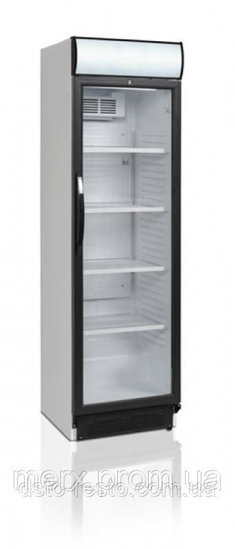 Холодильный шкаф Tefcold CEV425CP - MERX авторизированный дилер в г. Харькове в Харькове